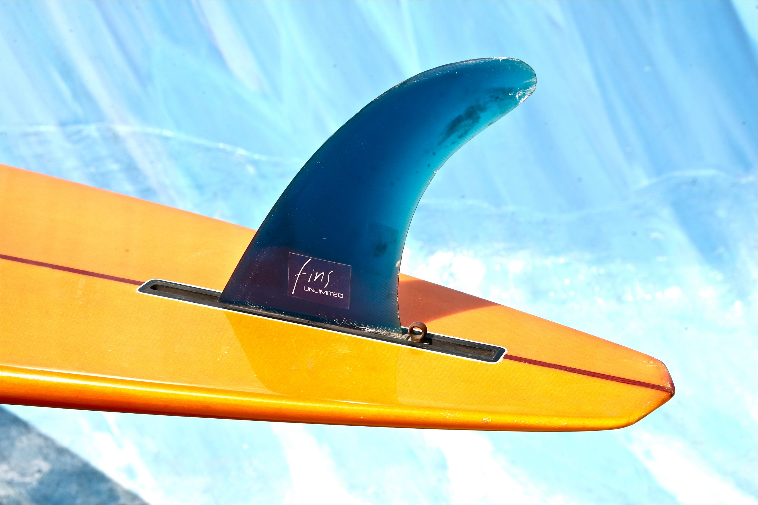 On this site, people can purchase the latest generation Fcs fins
