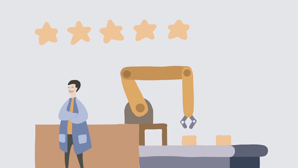 Everything You Should Know About Best dropshipping agents