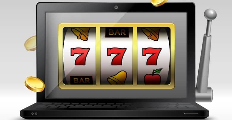 An essential guide about online casinos