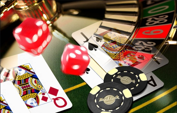 Win real prizes by knowing the list of online casinos by the Toto Site (토토사이트)