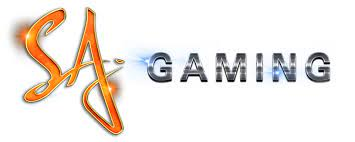 Play with sagame8 and win with little investment