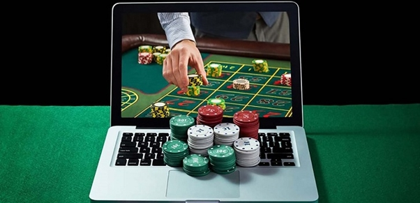 Why Are Enormous People Choosing The Toto Website As Their Priority For Gambling Games?