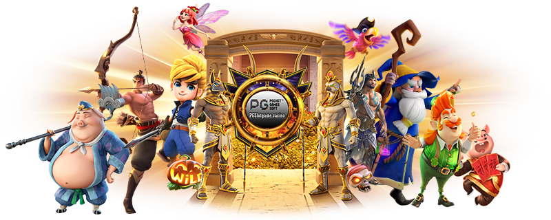 Do you want to know an entertaining and different web page of Slots game (เกมสล็อต)?