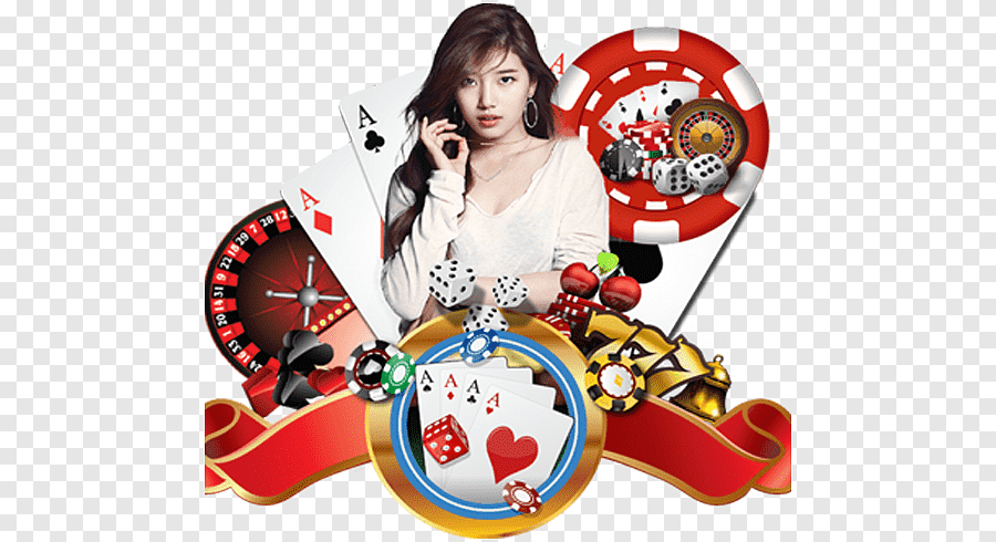 Complete registration to play Gourds, Crab, Fish (น้ํา เต้า ปู ปลา) whenever you want
