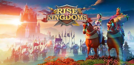 To be the best, you must know the Rise of kingdoms guides and conquer the world