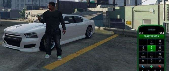 Advantages of Gta5 cheats ps4