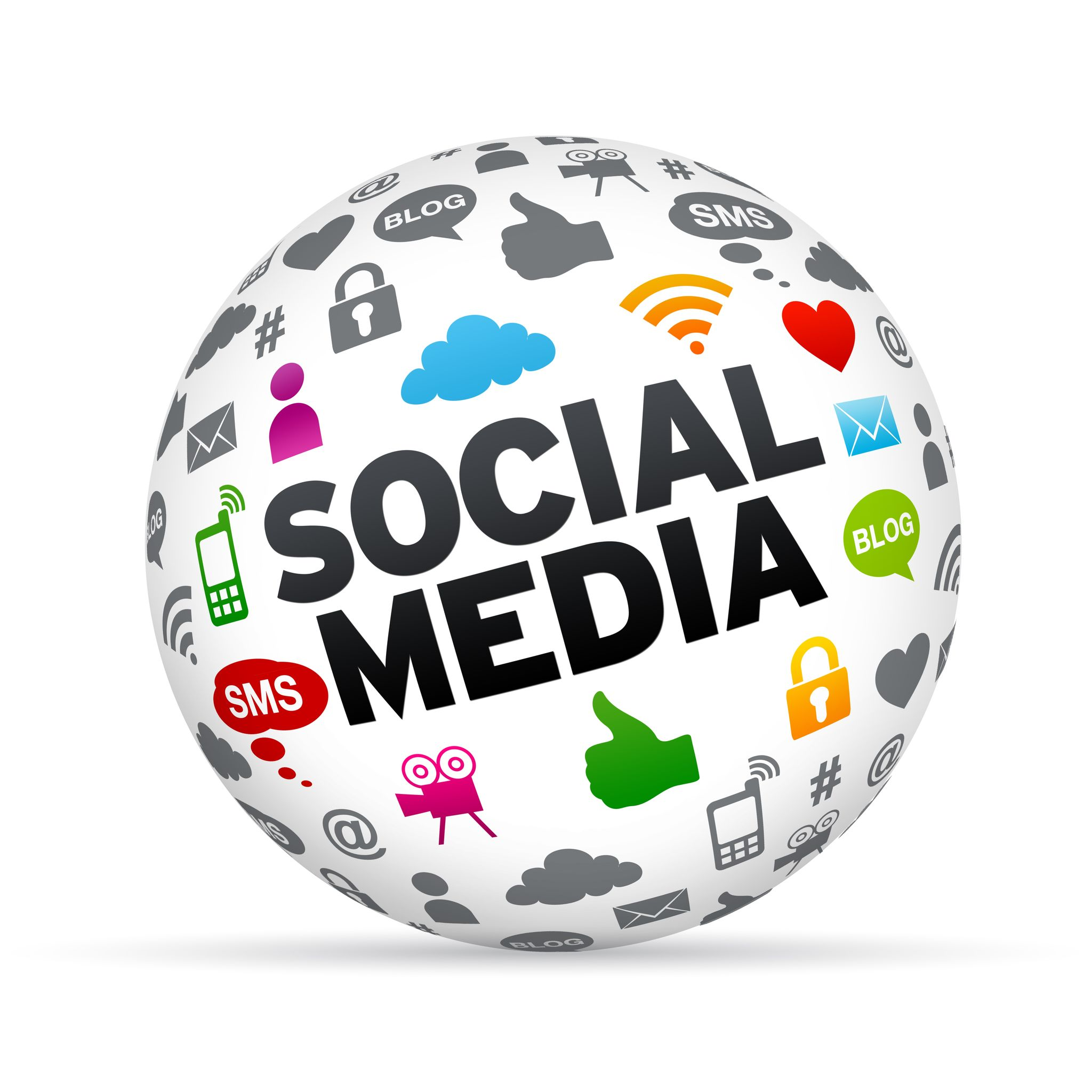 True North Social is the best social media marketing agency to implement your strategies