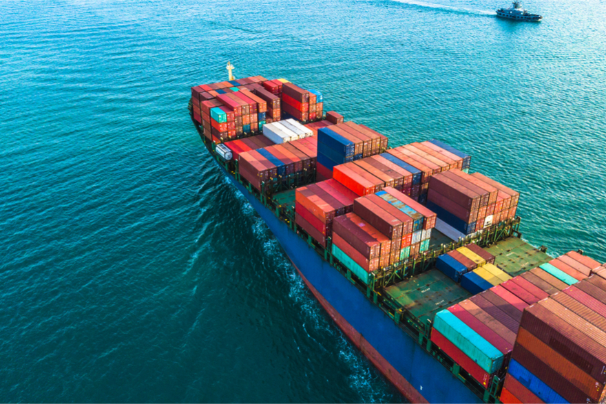 The best freight forwarders china to the USA offers the best prices on the market globally