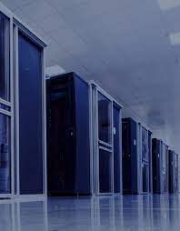 Let's Discuss About The FAQs Of Web Hosting Companies!