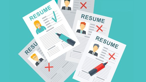Resume writing services- The Best Method For Job Approval