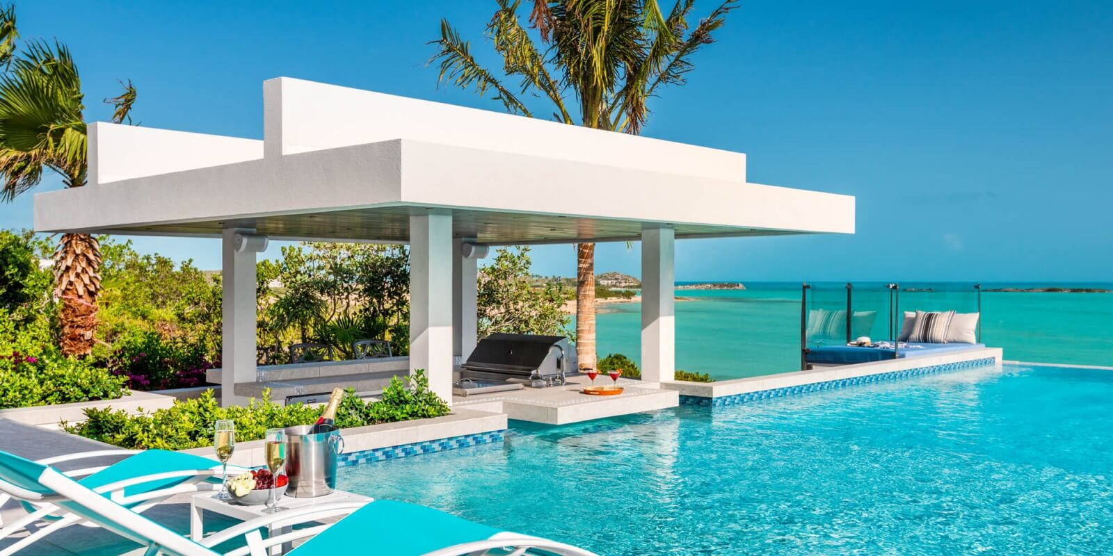 Here's A Turks and caicos condo rental Travel Guide 2021
