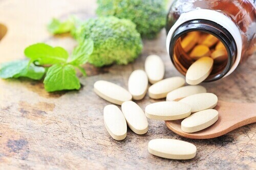 Private label supplements: The Essential InformationTo Know About